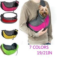 petshoulderbagcarrier, Shoulder Bags, petshoulderbag, outdoorpetshoulderbag