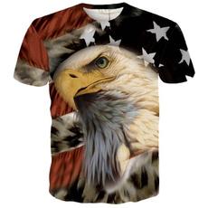 Summer, animal3dtshirt, #fashion #tshirt, 3deaglestshirt
