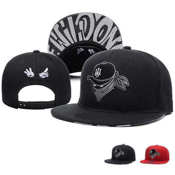 Men/'s Women Baseball Cap Snapback Hat Hip-Hop Adjustable Outdoor Sports Unisex