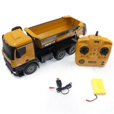 toyforkid, Toy, Remote Controls, engineeringvehicle