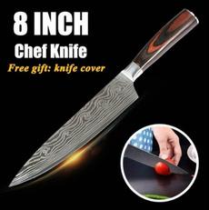 Steel, cuisine, Cooking, bestkitchenknive
