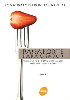 booksculináriaegastronomia