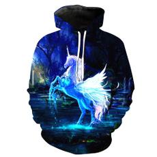 Fashion, pullover hoodie, mensfahionhoodie, Long Sleeve