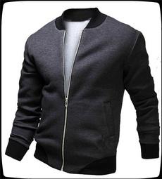jacketcoat, Fashion, cooljacket, winter coat