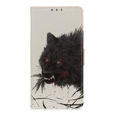 case, IPhone Accessories, iphone, Wallet
