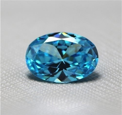 Blues, Jewelry, Blue Sapphire, Royal