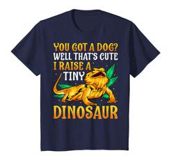 Funny, momshirt, Shirt, Pets