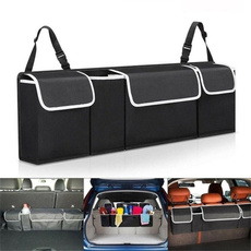 carfoldablebox, caissedevoiture, carstoragebag, cartrunkbag