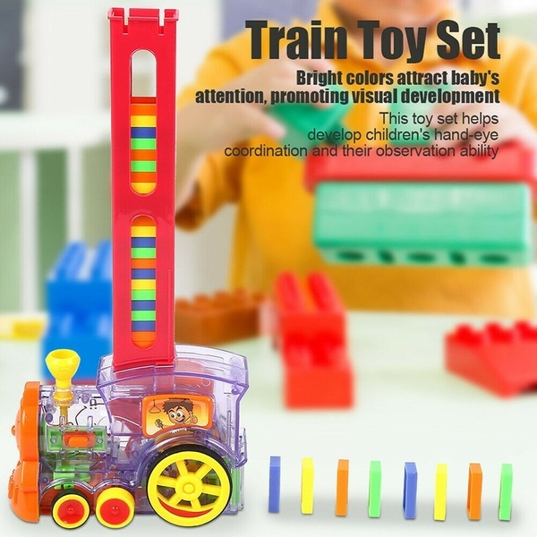 Funny, Toy, traintoy, Gifts