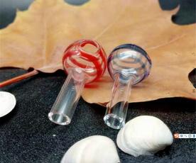 Mini, glasstube, Beauty, cute