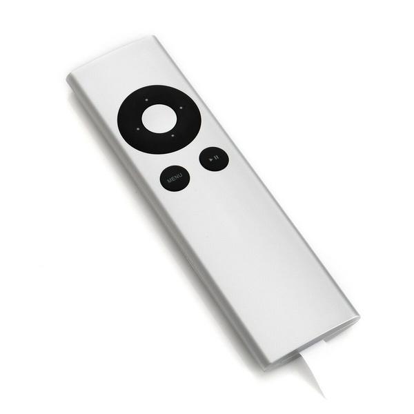 tv1remotecontrol, Apple, Battery, appletv2tv3