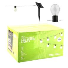 Outdoor, waterprooflight, Waterproof, lights