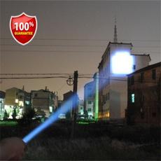 Flashlight, zoomflashlight, torchflashlight, led