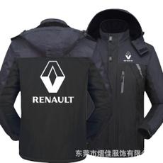 renaultclio, velvet, sportsandleisure, renault