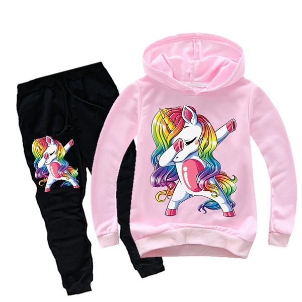 kids, Fashion, Hoodies, pants