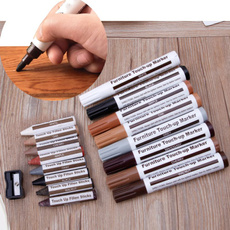 repairmarker, furnituremarker, Hogar y estilo de vida, waxsticksharpener