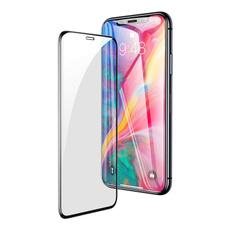 iphone11temperedglas, iphone11, Phone, Mobile