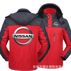 Fashion, velvet, sportsandleisure, winter coat