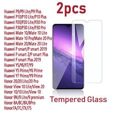 Screen Protectors, huaweiglassscreenprotector, temperedgla, huawei