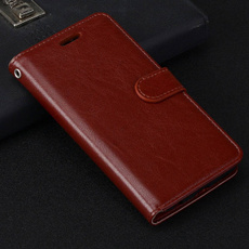 case, Wallet, leather, Blade