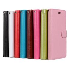 case, Mini, sonyxperiaxa2ultra, Phone