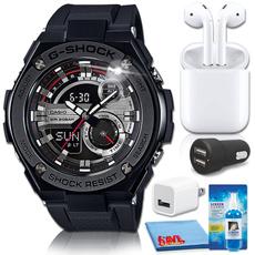 New, Watch, a01cashskup03, cashskup03