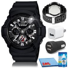 a01casdsjep01, Watch, casdsjep01, New
