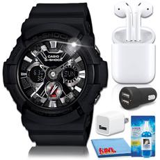Watch, New, a01casdsjep03, casdsjep03