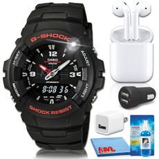 New, Watch, casessdq03, a01casessdq03