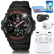 New, Watch, a01casessdq04, casessdq04