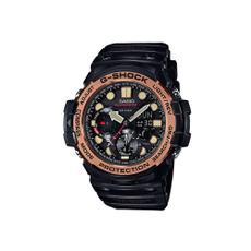 Sensors, New, Watch, gn1000gb1acr