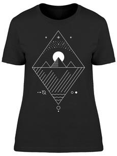 DIAMOND, Jewelry, symbol, Moon