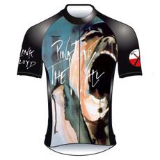 Bicycle, Fashion, Cycling, Shirt