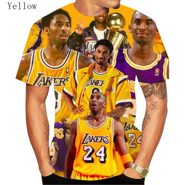 Mens T Shirt, Basketball, Star, Sports & Outdoors