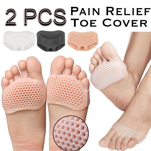 painreliefpatch, toepad, Womens Shoes, Silicone