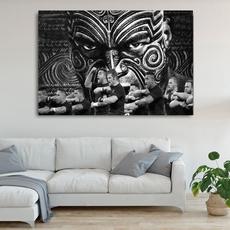 Home & Kitchen, art, Home Decor, kidsroom