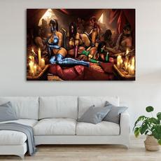 Decor, art, Home Decor, kidsroom