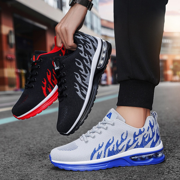 running shoes for guys