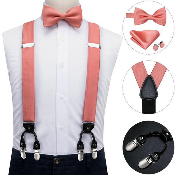 pink, Fashion Accessory, jacquardbowtie, pants