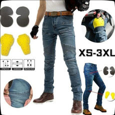 motorcycleracetrouser, trousers, knightspant, pants