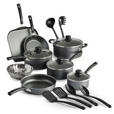 potspan, cookwareset, Dishwasher, cookwaretool