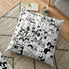 Home Decor, Sofas, squarepillowcover, Pillowcases