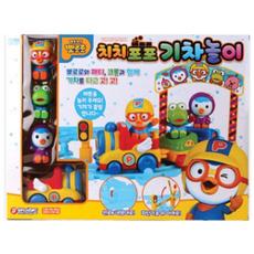 toyforkid, toyforbaby, Pororo, toyforchildren
