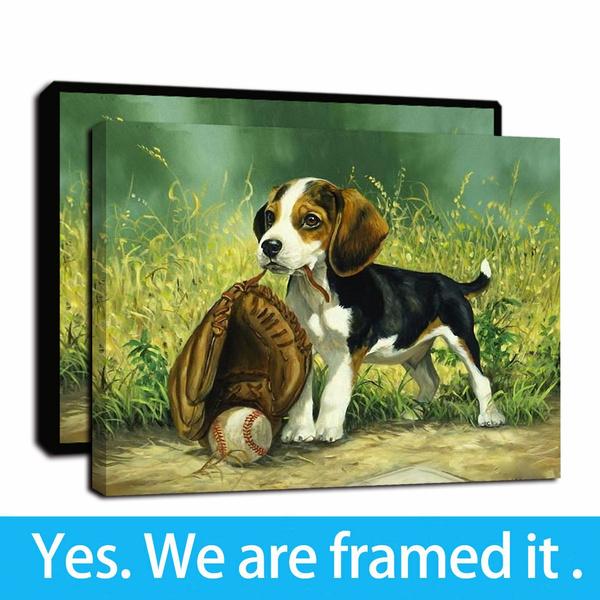 art print, framesforcanva, Wall Art, Home Decor