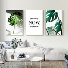 canvaswallart, posters & prints, art, canvaspainting