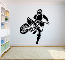 windowsticker, Home Decor, Wall Stickers & Murals, Wall Decals & Stickers