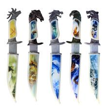 dagger, Hunting, bollockdagger, daggerknife