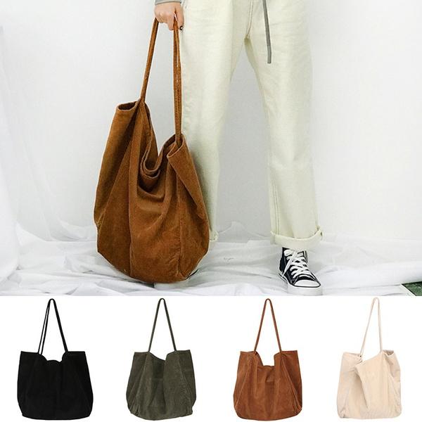 beachbag, Fashion, Capacity, Totes