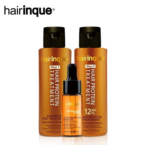hair, keratinhairtreatment, pretreatment, hairoil