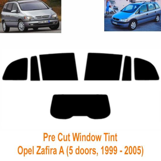 windowtinting, tint, windowtintkit, precutwindowtint